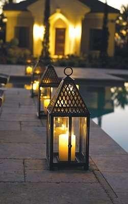 outdoor landscape lighting wellington florida