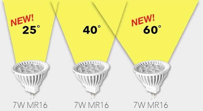 new-Dauer-LED-MR16