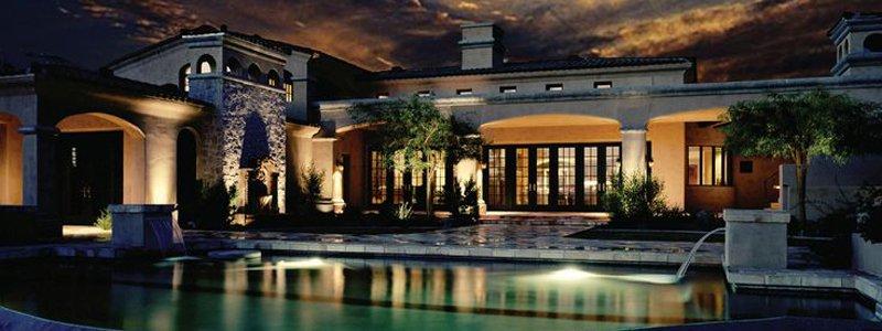 led outdoor landscape lighting palm beach