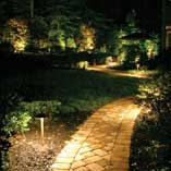 led landscape lighting boynton beach fl